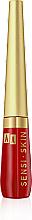 Düfte, Parfümerie und Kosmetik Flüssiger matter Lippenstift - AA Sensi Skin