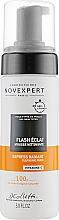 Düfte, Parfümerie und Kosmetik Reinigendes Gesichtsschaum mit Vitamin C - Novexpert Vitamin C Express Radiant Cleansing Foam
