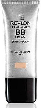 BB Gesichtscreme SPF 30 - Revlon PhotoReady BB Cream — Bild N1