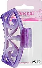 Düfte, Parfümerie und Kosmetik Haarkrebs FA-5350 - Donegal