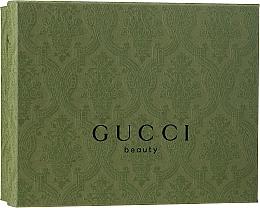 Düfte, Parfümerie und Kosmetik Gucci Bloom - Duftset (Eau de Parfum 100ml + Körperlotion 100ml + Eau de Parfum 7.4ml)