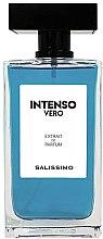 Düfte, Parfümerie und Kosmetik El Charro Intenso Vero Salissimo - Eau de Toilette