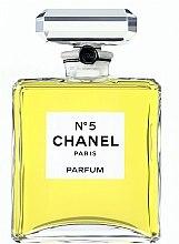 Düfte, Parfümerie und Kosmetik Chanel N5 - Parfum (Mini)
