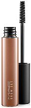 Düfte, Parfümerie und Kosmetik Augenbrauengel - MAC Brow Set
