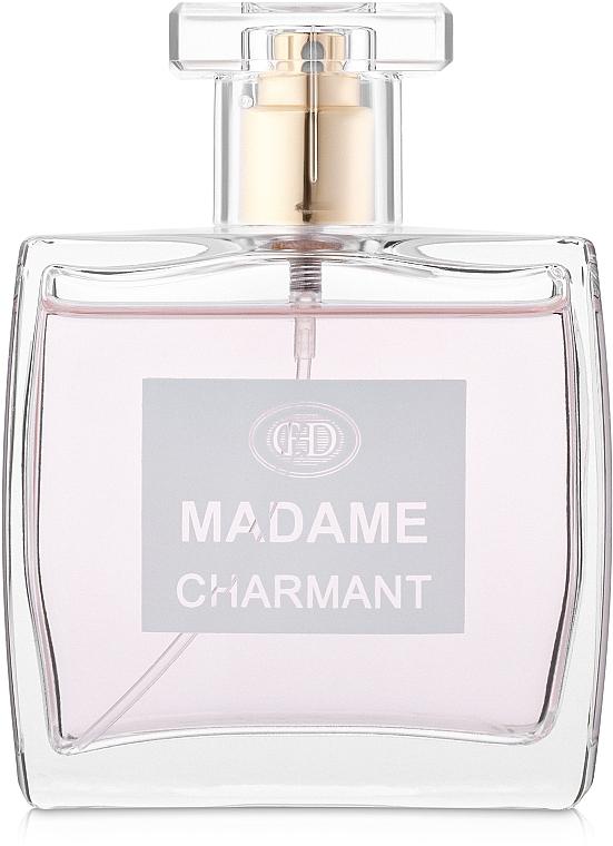 Christopher Dark Madame Charmant - Eau de Parfum — Bild N1