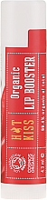 Düfte, Parfümerie und Kosmetik Bio-Lippenbalsam - Wooden Spoon Organic Lip Booster Hot Kiss