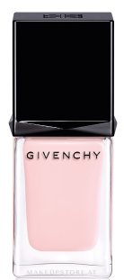 Nagellack - Givenchy Le Vernis Couture Colour Nagellack — Bild 02 - Light Pink Perfecto