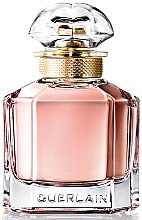 Düfte, Parfümerie und Kosmetik Guerlain Mon Guerlain - Eau de Parfum (Tester ohne Deckel)