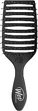 Düfte, Parfümerie und Kosmetik Entwirrbürste - Wet Brush Epic Pro Quick Dry Brush
