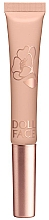 Düfte, Parfümerie und Kosmetik Gesichtsconcealer - Doll Face Stretch It Out Flex Concealer