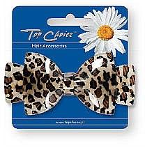 Düfte, Parfümerie und Kosmetik Automatische Haarspange 182655 - Top Choice