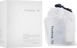 Düfte, Parfümerie und Kosmetik Pflegende und vitalisierende Augencreme mit Astragalus und natürlichen Ölen - Pyunkang Yul Eye Cream