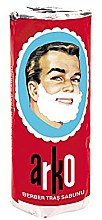 Düfte, Parfümerie und Kosmetik Rasierseife - Arko Shaving Soap Stick