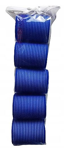 Klettwickler 498788 48 mm blau - Inter-Vion
