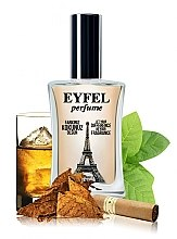 Düfte, Parfümerie und Kosmetik Eyfel Perfume E-65 - Eau de Parfum