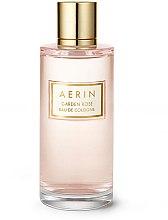 Düfte, Parfümerie und Kosmetik Estee Lauder Aerin Garden Rose - Eau de Cologne