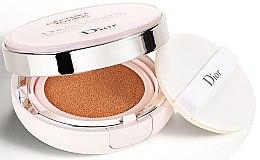 Düfte, Parfümerie und Kosmetik Cushion Foundation - Christian Dior Capture Totale Dream Skin Perfect Skin Cushion SPF 50/PA+++