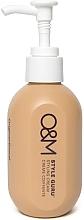 Düfte, Parfümerie und Kosmetik Haarstylingcreme - Original & Mineral Style Guru Styling Cream