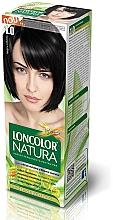 Düfte, Parfümerie und Kosmetik Permanente Haarfarbe - Loncolor Natura
