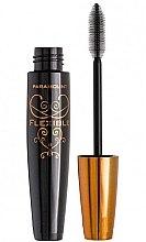 Düfte, Parfümerie und Kosmetik Wimperntusche - Vipera Flexible Paramount Mascara