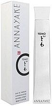 Düfte, Parfümerie und Kosmetik Annayake Tomo Her - Eau de Parfum