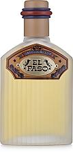 Parfums Parour El Paso - Eau de Toilette  — Bild N1