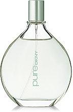 Düfte, Parfümerie und Kosmetik DKNY Pure Verbena - Eau de Parfum (Tester mit Deckel)