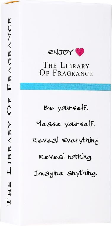 Demeter Fragrance Cinnamon Bun - Parfüm — Bild N2