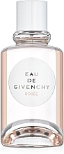 Düfte, Parfümerie und Kosmetik Givenchy Eau de Givenchy Rosee - Eau de Toilette
