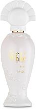 Düfte, Parfümerie und Kosmetik Ulric De Varens Varensia White - Eau de Parfum