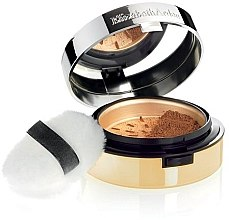 Düfte, Parfümerie und Kosmetik Loses Mineralpuder-Make-up - Elizabeth Arden Pure Finish Mineral Powder Foundation SPF20