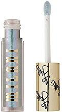 Düfte, Parfümerie und Kosmetik Lipgloss mit holografischem Effekt - Milani Ludicrous Lights Lip Gloss