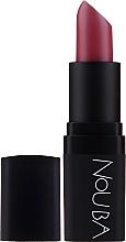 Düfte, Parfümerie und Kosmetik Lippenstift - NoUBA Lipstick