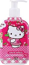 Düfte, Parfümerie und Kosmetik Flüssigseife für Kinder Hello Kitty - VitalCare Hello Kitty