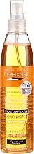 Düfte, Parfümerie und Kosmetik Schutzspray für trockenes Haar mit Keratin - Byphasse Activ Protect