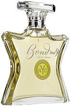 Düfte, Parfümerie und Kosmetik Bond No 9 Nouveau Bowery - Eau de Parfum
