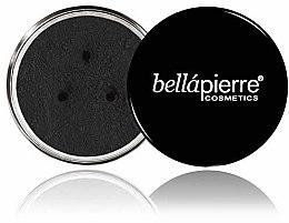 Düfte, Parfümerie und Kosmetik Augenbrauenpuder - Bellapierre Cosmetics Brow Powder