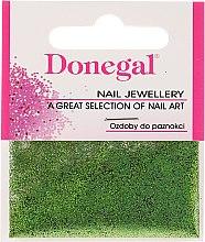 Düfte, Parfümerie und Kosmetik Glitzer - Donegal