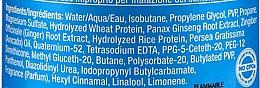 Schaum-Spray für tolle Locken - SexyHair CurlySexyHair Curl Power Spray Foam Curl Enhancer — Bild N3