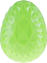 Düfte, Parfümerie und Kosmetik Entwirrbürste grün - Twish Spiky 2 Hair Brush Pastel Lime