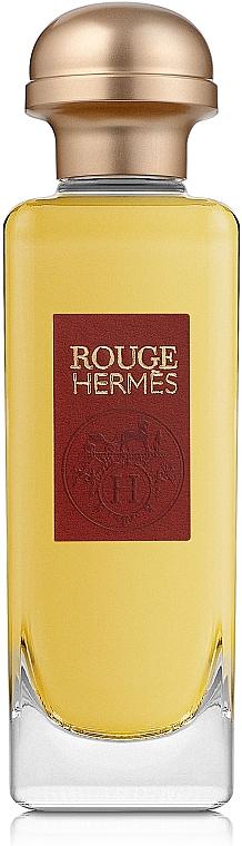 Hermes Rouge - Eau de Toilette — Bild N1