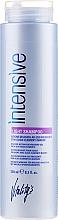 Düfte, Parfümerie und Kosmetik Shampoo für häufigen Gebrauch - Vitality's Intensive Light Shampoo