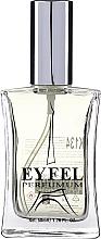 Düfte, Parfümerie und Kosmetik Eyfel Perfume K-134 - Eau de Parfum