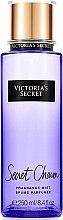Düfte, Parfümerie und Kosmetik Parfümierter Körpernebel - Victoria's Secret VS Fantasies Secret Charm Fragrance Mist