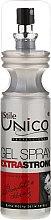 Düfte, Parfümerie und Kosmetik Haarspray-gel starker Halt - Tenex Stile Unico Gel Spray Extra Strong
