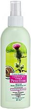 Serum-Spray gegen Haarausfall mit Klettenextrakt - Vitex  — Bild N1