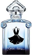 Düfte, Parfümerie und Kosmetik Guerlain La Petite Robe Noire Intense - Eau de Parfum (Tester mit Deckel)