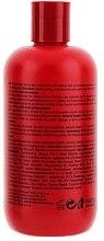Nährendes Shampoo mit Wärmeschutz und Vitaminen - CHI 44 Iron Guard Shampoo — Bild N2