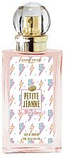 Düfte, Parfümerie und Kosmetik Jeanne Arthes Petite Jeanne Is This Love? - Eau de Parfum