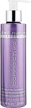 Düfte, Parfümerie und Kosmetik Glättende Anti-Frizz Haarmaske mit Komplex aus pflanzlichen Stammzellen - Abril et Nature Correction Line Instant Mask Corrective